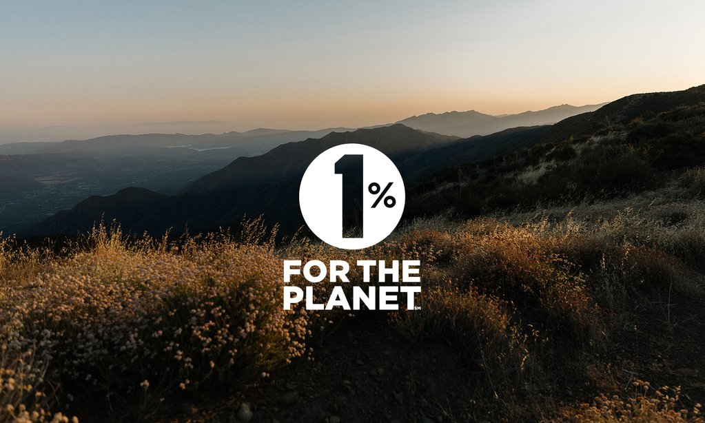 Onus iV joins 1% for the Planet feature image