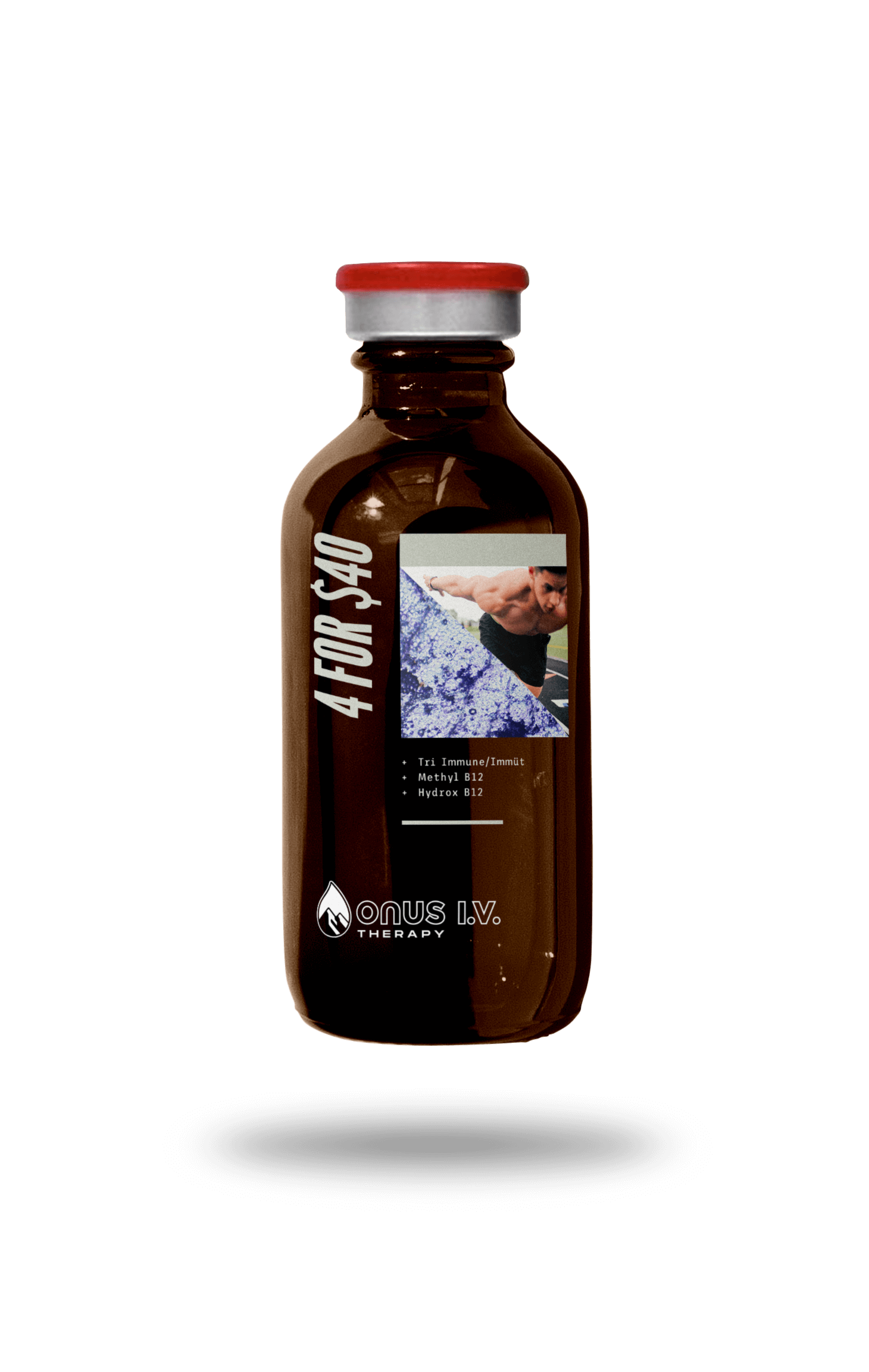 IM-Shot-Bottle-Isolated-4for40.png feature image