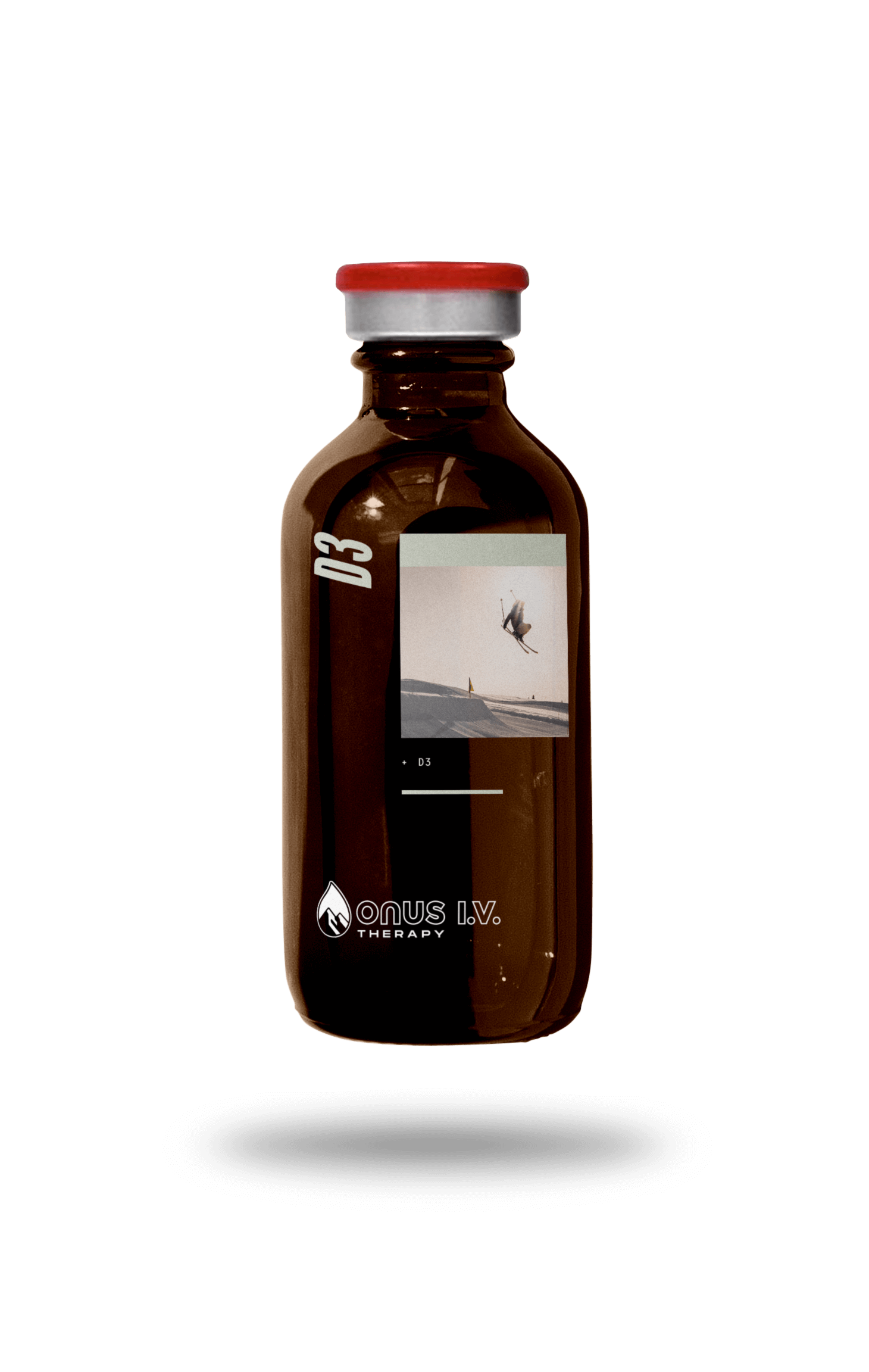 IM-Shot-Bottle-Isolated-D3.png feature image