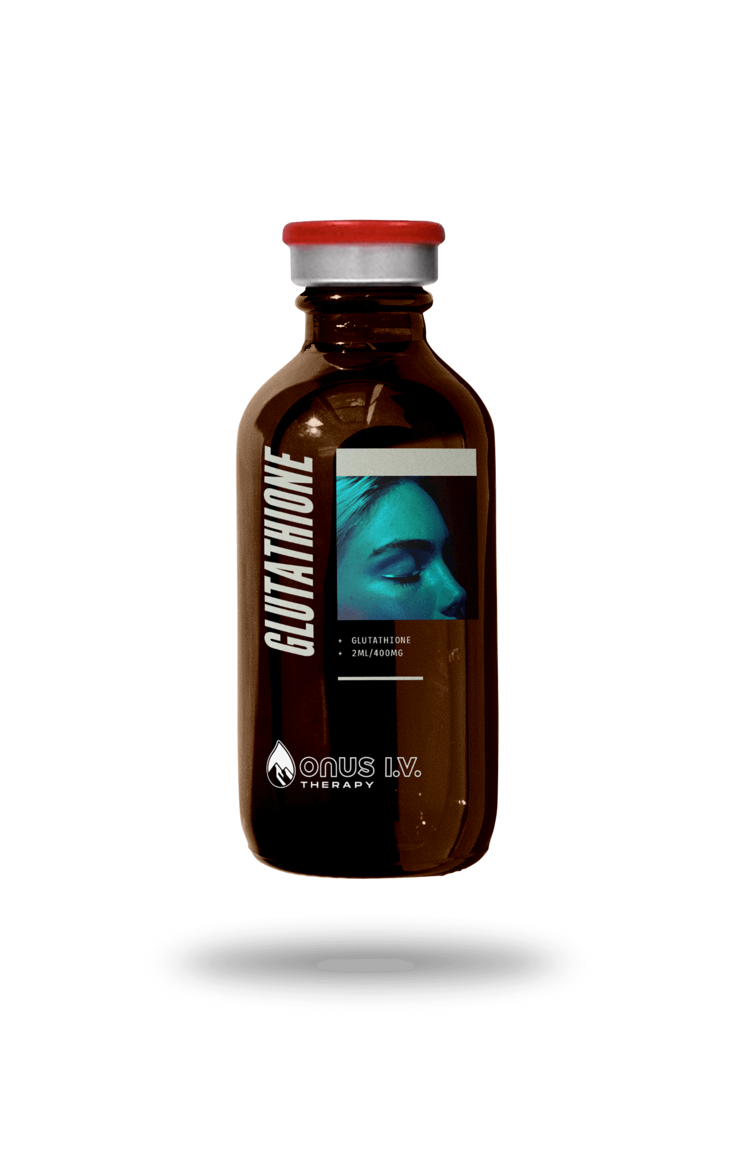 A detoxifying, free-radical-killing Amino Acid produced in your liver, ideal for immunity, beauty & energy.