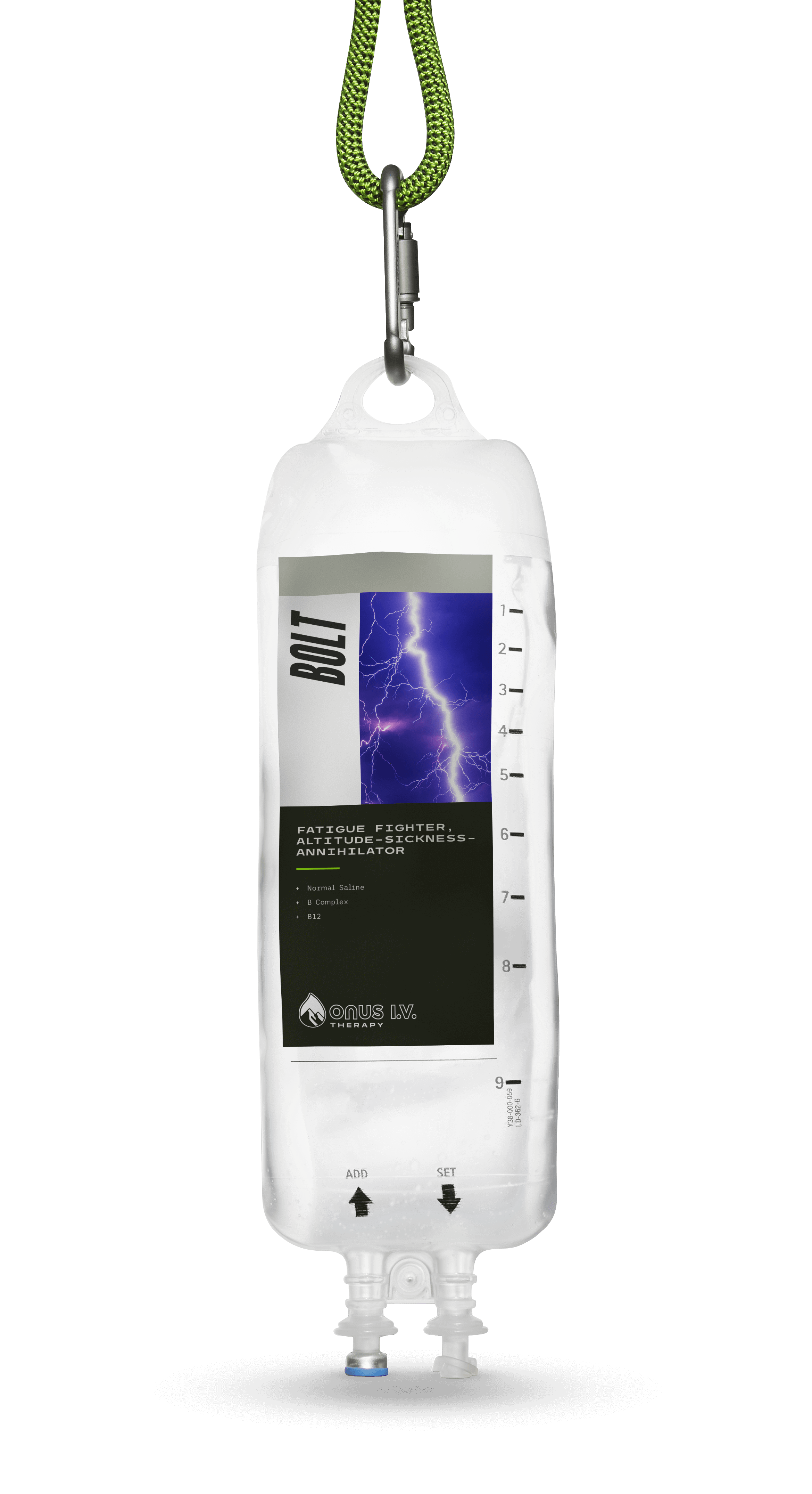 Onus-IV-Bag-Isolated-Bolt.png feature image