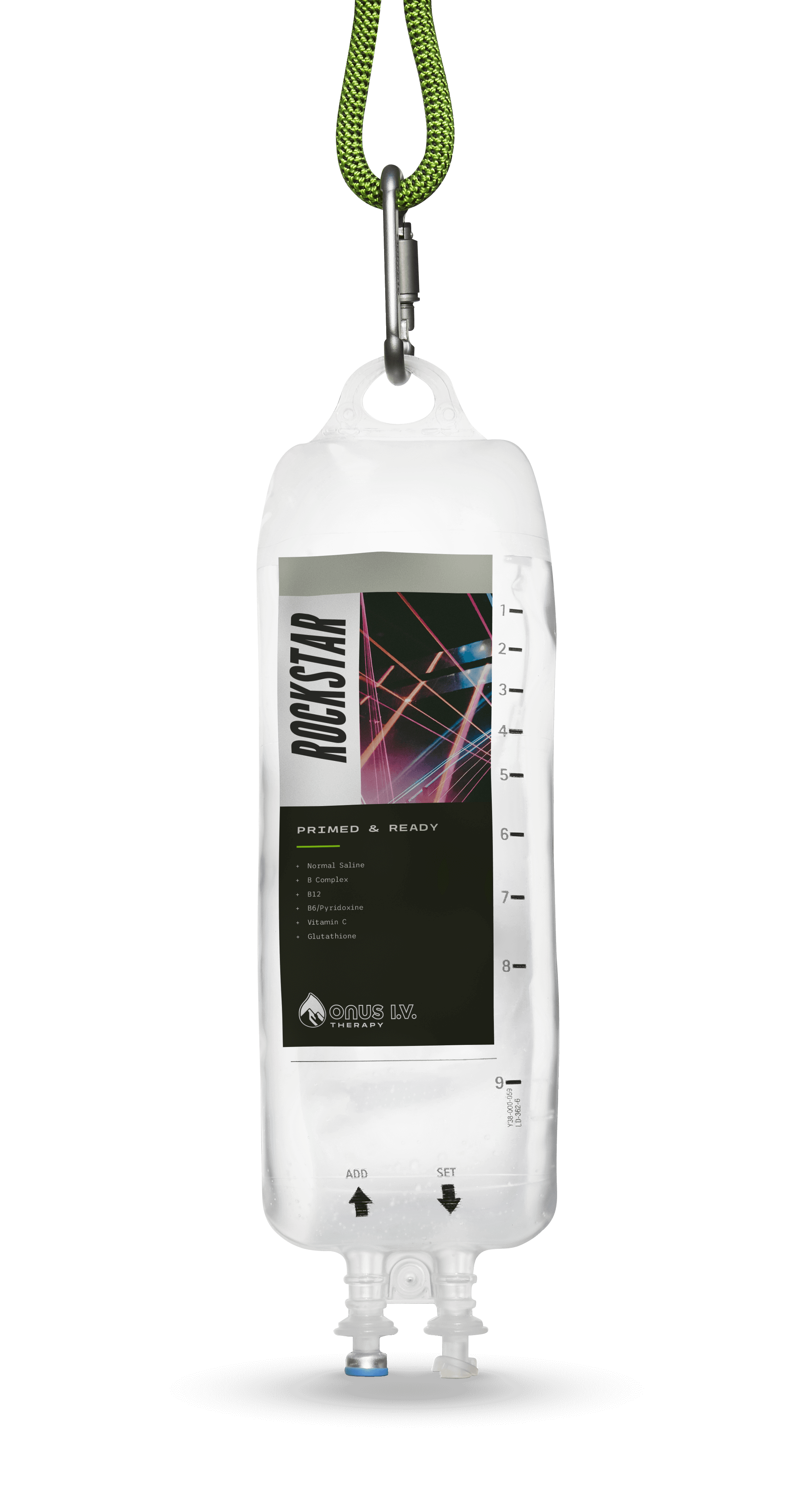 Onus-IV-Bag-Isolated-Rockstar.png feature image