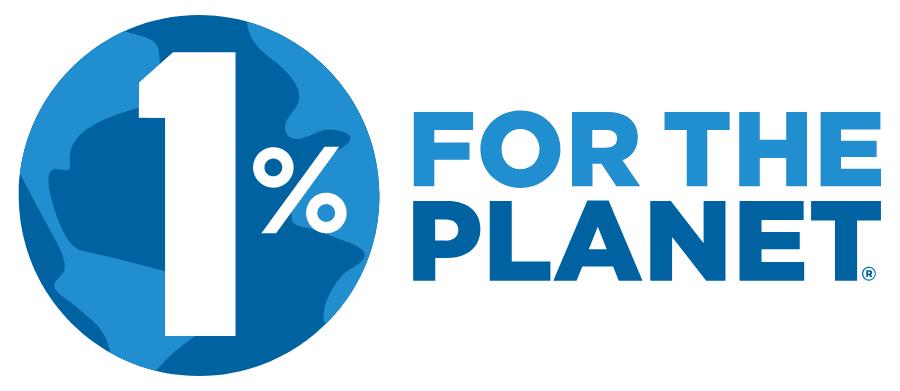 1pp-logo-3.png