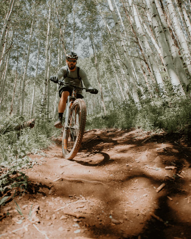 Biker-DTS_Another_Planet_Daniel_Faro_3990.png