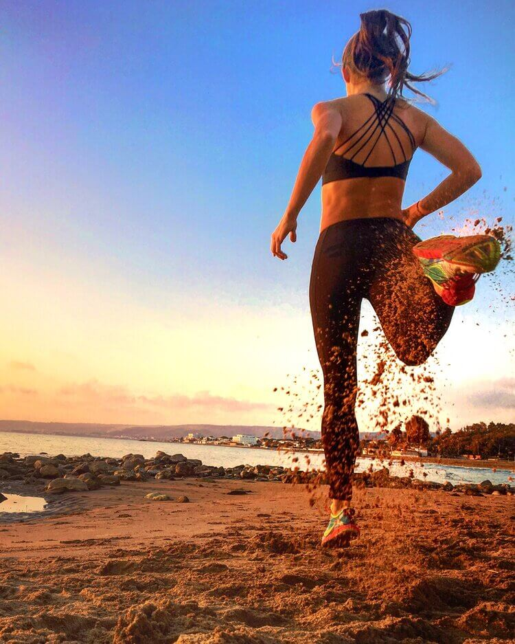 Outside Magazine: Reevaluating Vitamin D as a Sports Supplement feature image